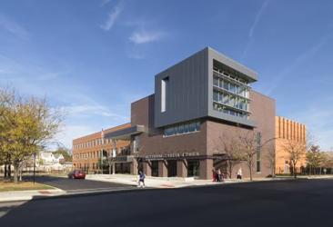 Avondale-Irving Elementary School